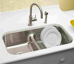 Cheap Kitchen Sinks by The Best Sink For Healthy And Clean Kitchen Nytexas