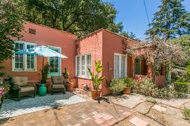 660 square foot house in glendale u0027s verdugo woodlands seeks 575k