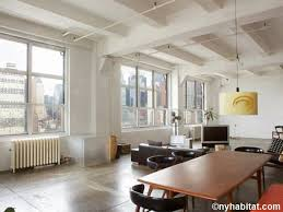 1 bedroom apartments in nyc for rent exclusive idea one bedroom apartment new york roommate room for