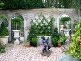 french garden design 1000 images about french country garden on