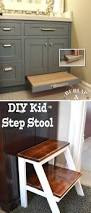 Fun Projects To Do At Home by Projects To Do At Home Peeinn Com