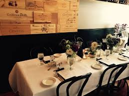 Baby Shower Venues In Ma Rehearsal Dinner Bridal Showers In Providence Ri The Knot