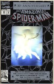 spider man 2099 spider man 2099 12