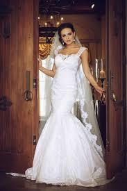 Bridal Makeup Las Vegas Weddings U2014 Stevee Danielle Hair And Makeup Top Hair And Makeup