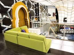 big house blueprints big brother house plans 2016