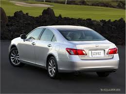 price of 2012 lexus es 350 lexus es 350 2014 specs images reverse search