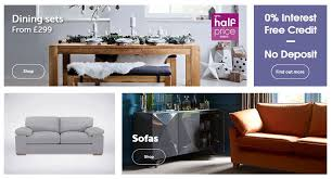 sofas by you from harveys harveys sales discount codes cashback topcashback