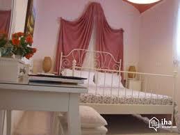 letto casa casa in affitto a vietri sul mare iha 68685