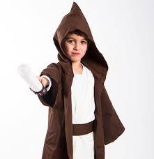 Star Wars Toddler Halloween Costumes 7 Halloween Customes Kids Images Shop
