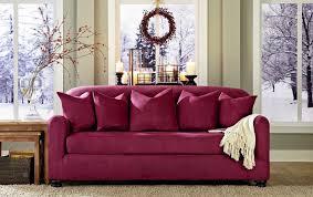 modern sofa slipcovers sofa armless sofa slipcovers alluring ready made armless sofa