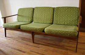 vintage sofas the images collection of mid mid century modern sofa frame century