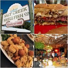 salt creek restaurant 17 photos seafood 23440 se hwy 349 w