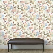 best 25 birdcage wallpaper ideas on pinterest pretty patterns