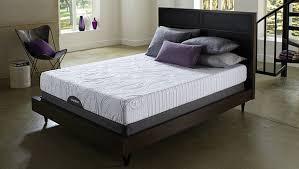 Serta Icomfort Bed Frame 2016 Serta Icomfort Mattress Reviews The Best Mattress