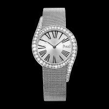 cheap replicas for sale piaget replica cheap swiss replica watches for sale rolex