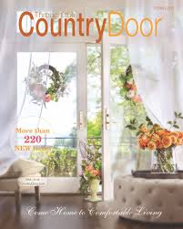 Country Living Magazine Phone Number by Request A Free Through The Country Door Catalog