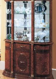 3 Door Display Cabinet Best 3 Door Display Cabinet Living Room Furnitures