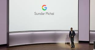 Google Pittsburgh Google To Give 1 Billion To Help Americans Find Jobs
