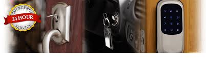 locksmith san antonio tx 24 hour locksmith services