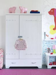 Ikea Rugs Kids by Furniture Inspiring Decorating Ideas Using Rectangular White