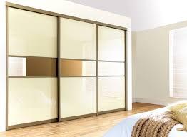 magnificent 80 bedroom closets designs design decoration of best