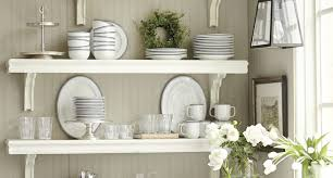 kitchen dramatic wall decor ideas shelves enthrall wall decor