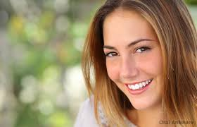 How To Whiten Kids Teeth Teeth Whitening Two Side Effects Of Whitening Your Teeth Oral