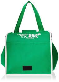 amazon com original authentic grab bag reusable grocery bag 2