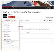 download mp3 youtube firefox add on top youtube to mp3 extensions for chrome firefox opera safari