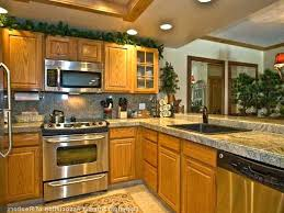 kitchen oak cabinets color ideas kitchen colors with oak cabinet municipalidadesdeguatemala info