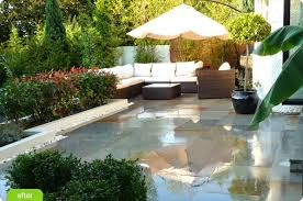 modern garden ideas u2013 latest hd pictures images and wallpapers