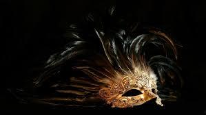 beechhillhotel halloween masquerade ball
