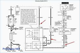 external regulator wiring diagram external wiring diagrams