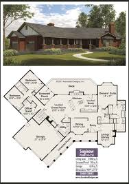 this week u0027s house plan saginaw 10 251 features postandcourier com