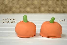 How To Make Halloween Cakes How To Make Halloween Cake Balls U2013 A To Zebra Celebrations