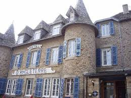 chambres d hotes roscoff hotel d angleterre roscoff picture of hotel d angleterre roscoff