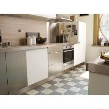 plinthe meuble cuisine leroy merlin concept de rénovation de plinthe de cuisine réno plinthe