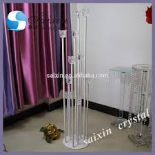 wedding decoration pillars wedding decoration pillars suppliers