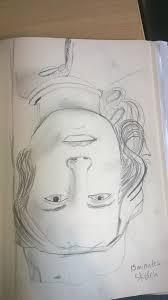 msuic project u2013 week 3 u2013 drawing u2013 09 11 2014 iram tariq