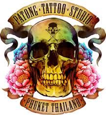 aftercare patong studio phuket