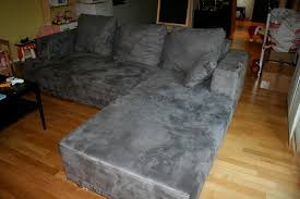 reinigung microfaser sofa microfaser reinigen sofa reinigen u so einfach gehts stark