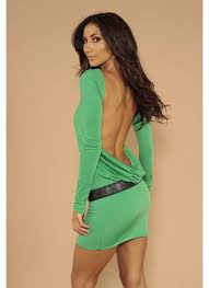 47 best backless dresses images on pinterest my style party