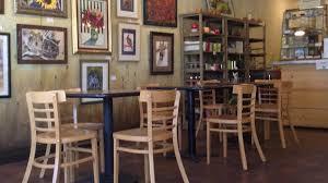 Denver U0027s Best Restaurants Sandwiches Salads Treats And Tea In Denver