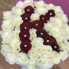 flowers roses rancho cordova florist flower delivery by roses bows florist