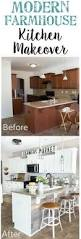 What To Put Above Kitchen Cabinets by Best 25 Above Cabinets Ideas On Pinterest Above Kitchen