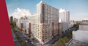 New Apartment Rentals In Long Island City Qlic
