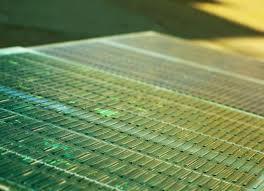 kinetic energy inhabitat green design innovation