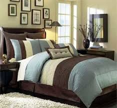 bed in a bag instantly give your bedroom a makeover mybedmybath