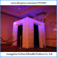 Photo Booth Buy Aliexpress Com Buy Free Ship By Dhl Oxford Material 7 8ft