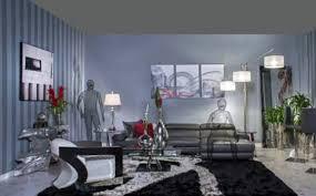 home design and remodeling show broward home design rozu design solutions